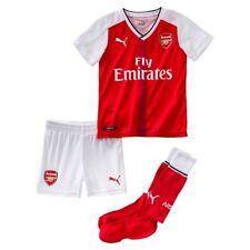 Children's Sportswear