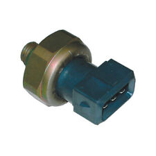 A/C Pressure Transducer Omega Environmental MT1226