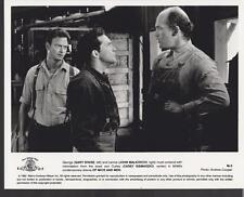 John Malkovich Gary Sinise Casey Siemaszko Mice and Men 1992 movie photo 16938