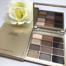 Stila Eye Shadow Palette Eyes Are The Window *SOUL* 100% Authentic, New in Box