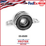 Brand New Protier Drive Shaft Center Support Bearing -  Part # DS8509
