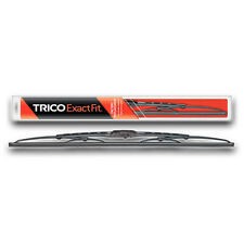 "TRICO 22-1 Exact Fit 22"" Wiper Blade - Windshield Windscreen mq"