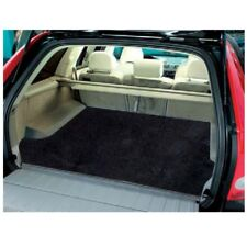 5//10 RAU Fussmatten schwarz BEIFAHRERBREMSE Seat Ibiza ST Kombi ab Bj