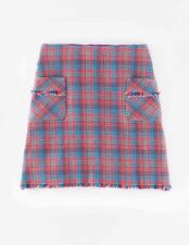Boden Cotton Business A-line Skirts for Women