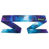 Exalt Headband - Cosmos - Paintball