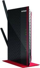 AC1200 Desktop WiFi Range Extender (EX6200)