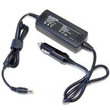 HQRP Car Charger for Acer Aspire V3-771G-9441 V3-771G-9456 V3-771G-9804