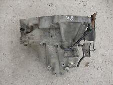 Getriebe Honda CRX EH6 S8G D16Y8 Bj. 1996-1998