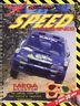 Speed Machines: Mission Xtreme 3D, Starke, John, Used; Good Book