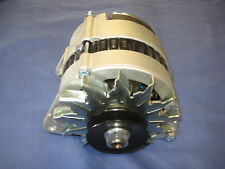 MG  BGT  NEW MGB V8 OR V8 CONVERSION ALTERNATOR