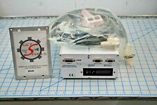 700P132498 / DETECTOR POSITION CONTROLLER / THERMO ELECTRON SCIENTIFIC