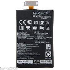Batteria Ricambio Originale LG 2100 mah BL-T5 per Nexus 4 E960 Optimus G E975