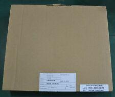 TEL OPEPANE CONN BOARD LC1R81-603529-16