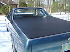 1978-87 El Camino Craftec Hatch Style Tonneau Bed Cover #256108