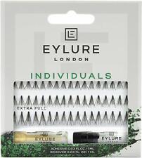 Eylure Individual Lash Eyelashes - Extra Full
