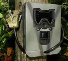 Security Box For Bushnell Trophy Cam HD Max 119678 ( Box Only)
