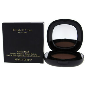 Flawless Finish Everyday Perfection Bouncy Makeup - 13 Espresso - 0.31 oz