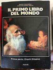 PINCHERLE, PALAZZINI FINETTI - IL PRIMO LIBRO DEL MONDO - FILELFO - 1979