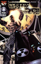 Rising Stars (2000-2005) #15