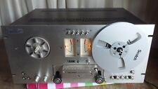 Pioneer RT-701 Reel-to-Reel Tape Recorder Player RT701 -- LOCAL PICK-UP ONLY --