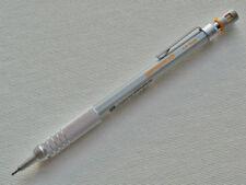Pentel GRAPHGEAR 500 0.9mm Mechanical Drafting Pencil, PG519