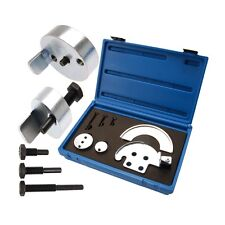 Fiat  Linea, Palio, Siena RELEASE STRETCH BELT RIBS FITTING ENGINE TOOL SET
