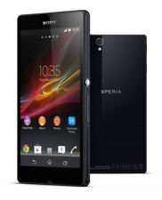 Sony giffgaff Mobile Phones & Smartphones