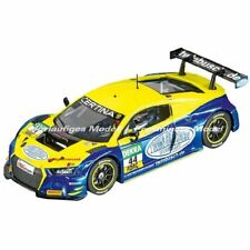 Carrera Digital 132, Audi R8 LMS, 30851