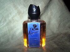 VTG Always by CLAUDE G PREMIERE LINE 3.3 oz EAU DE PARFUM SPRAY Rare* France