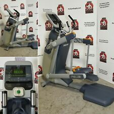 Precor AMT 100i Rear Drive Elliptical - Package of 5 | Cardio Gym Equipment