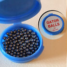 Package Of Balls For Models 1-8 Replacement CORALLY Gator Balls R/C Spare Parts