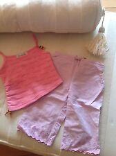 Baby Dior Top Größe 2 Jahre, H&M Hose Größe 98, Luxus Kinderkleidung , Kinder