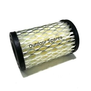 Tecumseh Spectra 37 Air Filter Fits Spectra 40 Quality Replacement