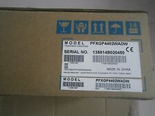 Proface PFXGP4402WADW HMI Pro-face GP-4402W New In Box Expedited Shipping