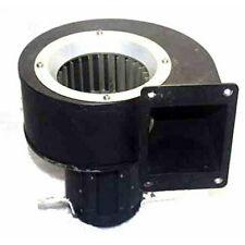 Great American Commercial Air Hockey Table Blower Motor