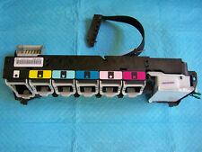 Ink Delivery System Assembly for HP Photosmart C7280, 7250, 6180, 6280, 5180