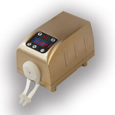 ST International AQUARIUM DOSING PUMP Programmable Precise Dispenser