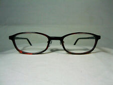Royal Thiele Collection, eyeglasses, oval, frames, women's, ultra vintage
