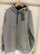 UNDER ARMOUR STORM HOODIE MENS HOODIE SIZE XL