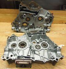 ARCTIC CAT 400 OEM Inner Engine / Crank Cases #65B261