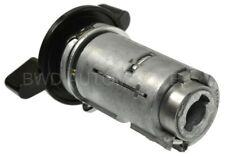Ignition Lock Cylinder BWD CS132L