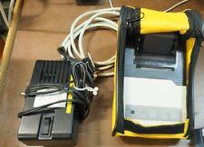 Drucker zum PROMAX DVB Decoder Prolink 7