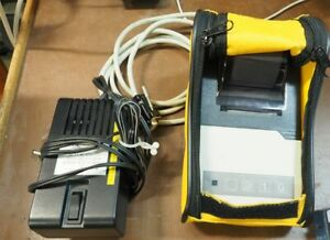 Printer For PROMAX Dvb Decoder Prolink 7