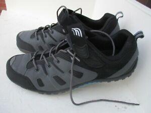 RIDGE MTB Cycle Shoe EU45 NEW