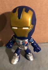 Funko Avengers Bobble-Heads Mystery Minis Vinyl Figure Blue Iron Man Legionnaire