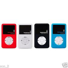3x For iPod Classic 80GB 120GB 160GB Silicone Rubber Skin Soft Gel Case Cover