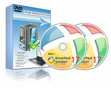 FOR SONY LAPTOP PC DRIVERS RECOVERY RESTORE DVD DISC FIX REPAIR FOR WINDOWS
