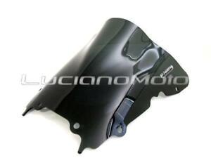 Fabbri Y009 Cupolino Yamaha R6 99/02 Fumè scuro