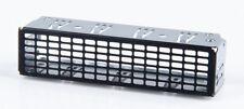 "HP 3.5"" LFF-Bay Metall-Blindblende / Metal Perforated Filler - ProLiant Gen9"