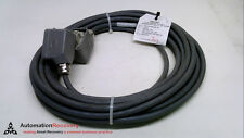 EMPIRE WIRING CABLE HE6-1J2J-7U4-E35, CABLE, 35FT, MALE/FEMALE, 6 POLE #225555